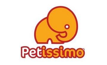 Kuponkódok Petissimo.hu