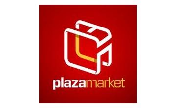 Kuponkódok Plazamarket.hu