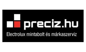Kuponkódok Preciz.hu