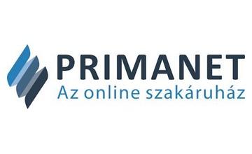 Kuponkódok Primanet.hu