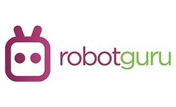 Kuponkódok Robotguru.hu