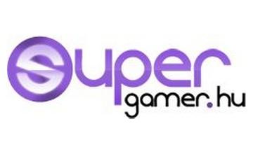 Kuponkódok Supergamer.hu