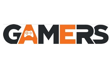 Kuponkódok Gamers.hu