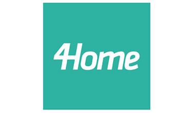 4home.hu