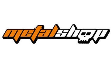 Kuponkódok Metal-shop.hu