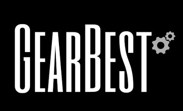 Kuponkódok Gearbest.com