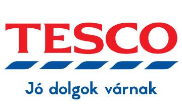 Kuponkódok Tesco.hu