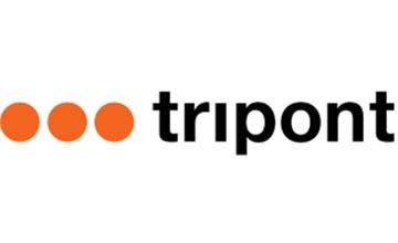 Kuponkódok Tripont.hu