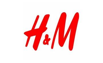 Kuponkódok HM.com