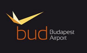Bud.hu