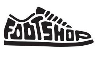 Footshop.hu