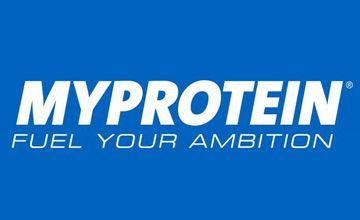 Myprotein.hu