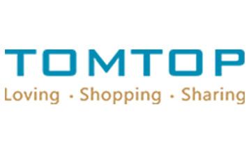 Kuponkódok Tomtop.com