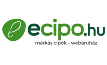 Ecipo.hu