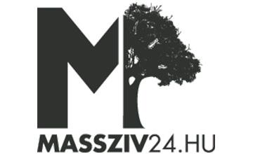 Kuponkódok Massziv24.hu