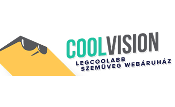 Kuponkódok Coolvision.hu
