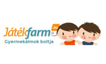 Kuponkódok Jatekfarm.hu