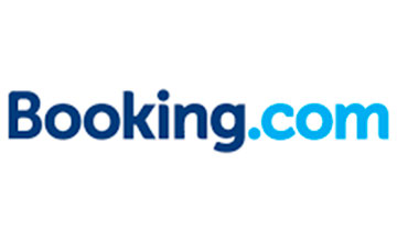Kuponkódok Booking.com