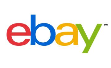 Kuponkódok ebay.com