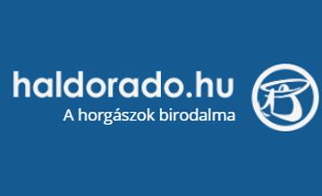 Haldorado.hu