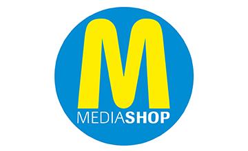 Kuponkódok Mediashop.hu