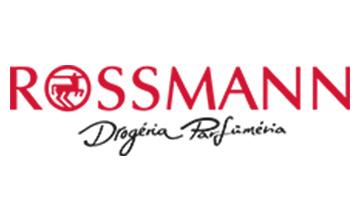 Kuponkódok Rossmann.hu