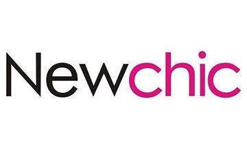 Kuponkódok Newchic.com
