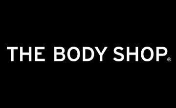 Kuponkódok The-body-shop.hu