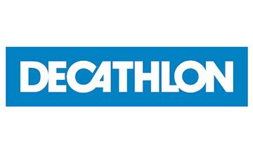 Decathlon.hu