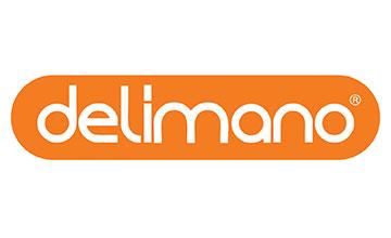 Kuponkódok Delimano.hu