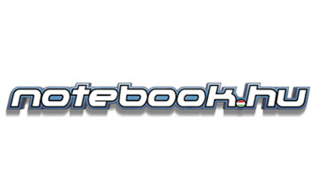 Kuponkódok Notebook.hu