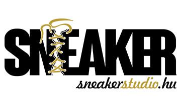 Kuponkódok Sneakerstudio.hu