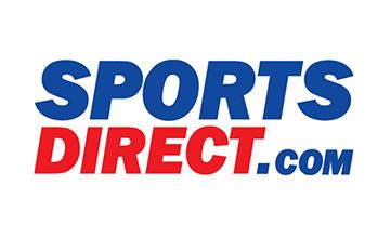 Kuponkódok Sportsdirect.com