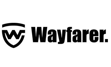 Kuponkódok Wayfarer.hu