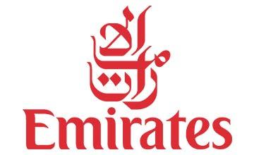 Kuponkódok Emirates.com
