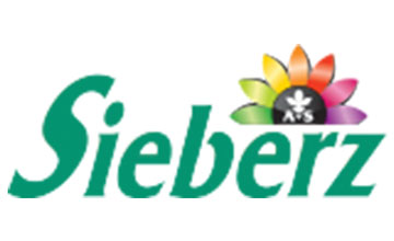 Kuponkódok Sieberz.hu