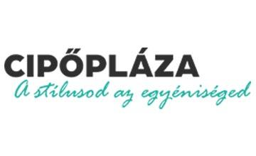 Kuponkódok Cipoplaza.hu