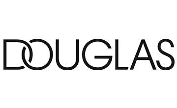 Kuponkódok Douglasshop.hu