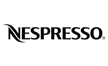 Kuponkódok Nespresso.com