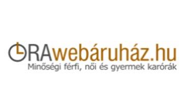 Kuponkódok Orawebaruhaz.hu