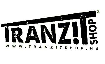 Kuponkódok Tranzitshop.hu