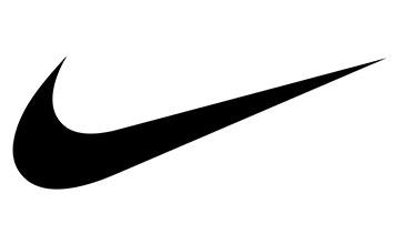 Kuponkódok Nike.com