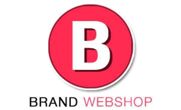 Kuponkódok Brandwebshop.hu
