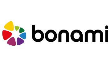 Kuponkódok Bonami.hu