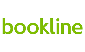 Kuponkódok Bookline.hu