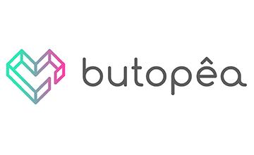 Kuponkódok Butopea.com