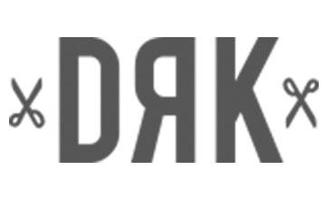 Kuponkódok Dorko.hu