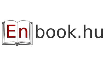 Kuponkódok ENbook.hu