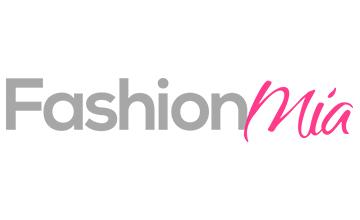 Kuponkódok Fashionmia.com