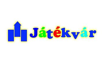 Kuponkódok Jatekvar.com